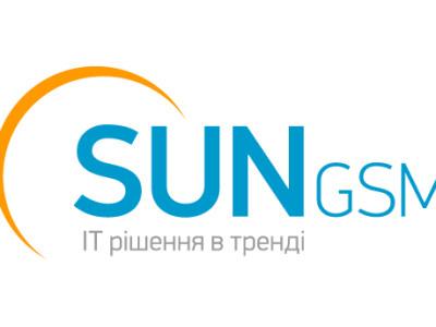 SUNgsm_logo
