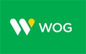 WOG (сеть заправочных станций)
