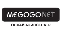 megogo_logo
