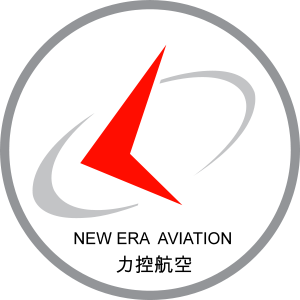 new era aviation