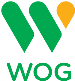 wog-logo-green