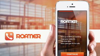 Roamer-in-live_3