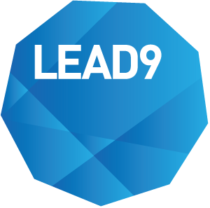 lead9_logo_2010-42