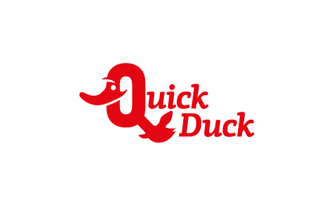 QuickDuck_logo_3_3