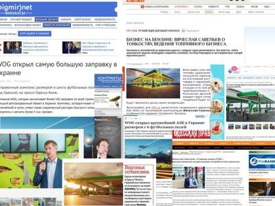 publications case2 wog