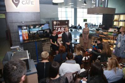 WOG CAFE в ап Киев (Жуляны)_2